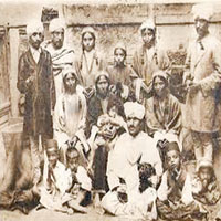 Kashmiri Pandit History and Migration